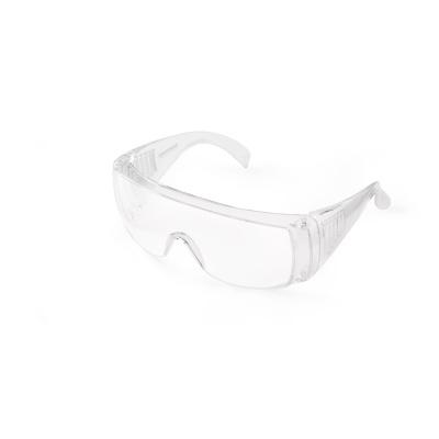 Okulary ochronne Monoart Light Euronda