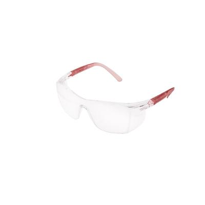 Okulary ochronne Monoart Ultra Light Euronda