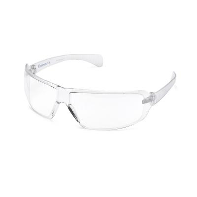 Okulary ochronne Monoart Zero Euronda