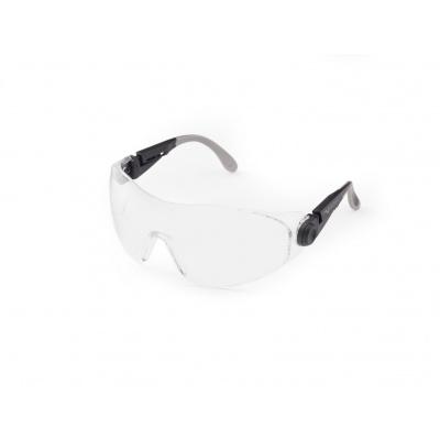 Okulary ochronne Monoart Spheric Euronda