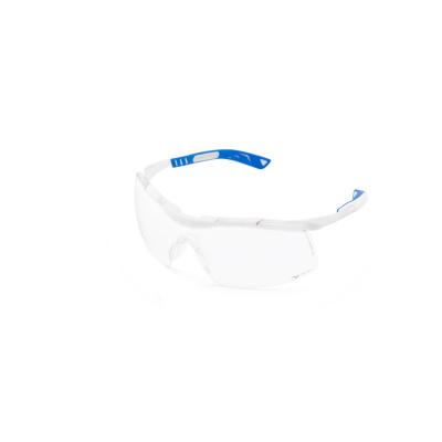 Okulary ochronne Monoart Stretch Euronda