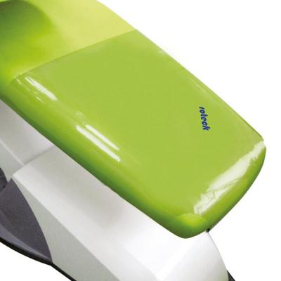 Osłona napodnóżek fotela stomatologicznego Coverdem