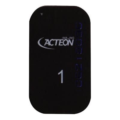 Płytka doradiografii PSPIX nr 1 (24 x 40 mm) 2 szt. 990216 Acteon