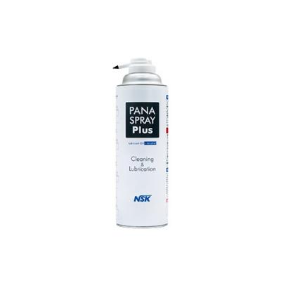 Pana Spray Plus 500 ml olej dokonserwacji końcówek NSK