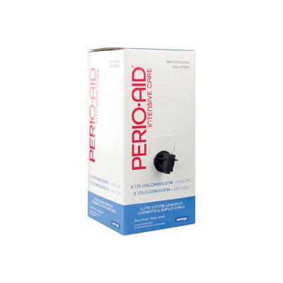 Perio Aid Intensive Care 0,12% 5 L