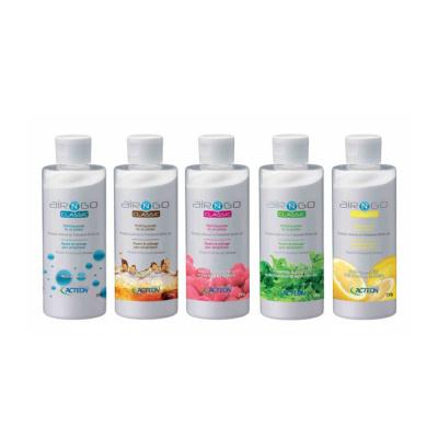 Promocja Piasek AIR-N-GO® 250 g + druga butelka 250 g smak malinowy za1 PLN