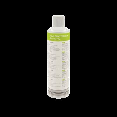 QUATTROcare Plus Spray 500 ml 1.005.4525 Kavo