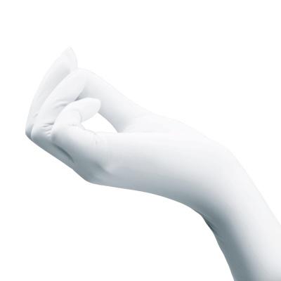 Rękawiczki lateksowe pudrowane 100 szt. Henry Schein