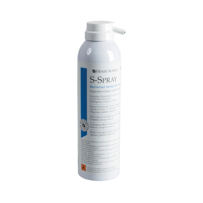 S-Spray Universal 250 ml