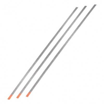 SeptoDiamond Strip 2.5 mm (fine) 12 szt. Septodont