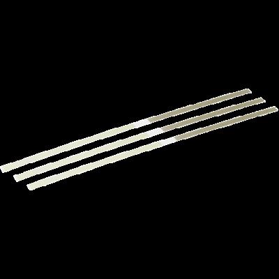 SeptoFipo Strip 4 mm -100 szt. Septodont