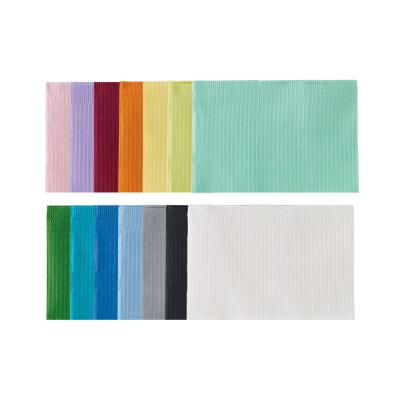 Serwety ochronne Towel Up! 33 × 45 cm 500 szt. Euronda