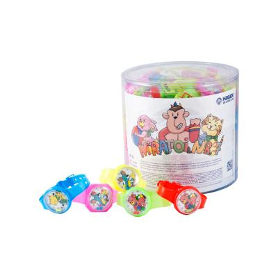 Zabawki zegarki HAGER