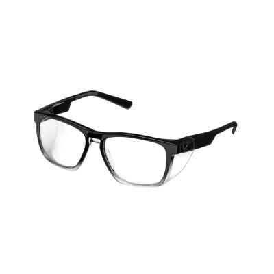 Okulary ochronne Contemporary Euronda