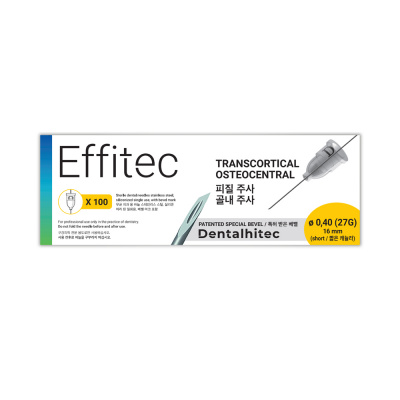 Riva Self Cure HV kapsułki 45 szt. SDI