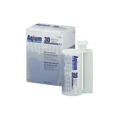 Aqium ® 3D Mono (1 x 380 ml) Müller-Omicron 380ml