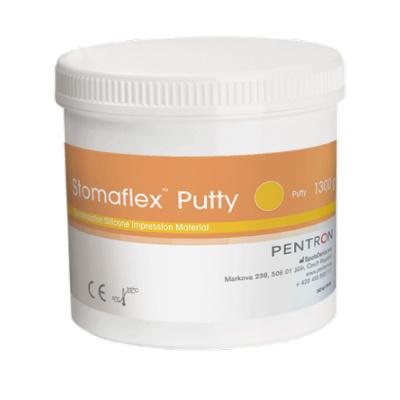 Stomaflex Putty 1300 g