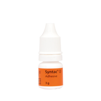 Syntac Adhesive 3 g