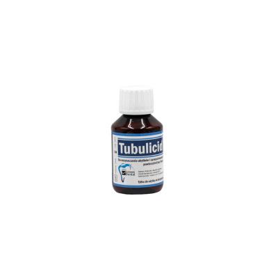 Tubulicid Blue 100 ml Dental Therapeutics
