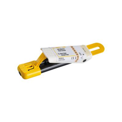 Relyx U200 Clicker 11 g