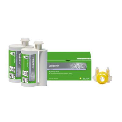 Variotime Dynamix 2 × 380 ml