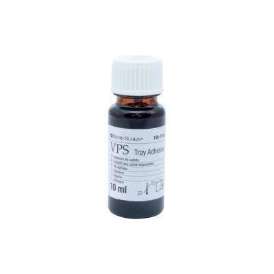 Klej dołyżek VPS Tray Adhesive 10 ml Henry Schein