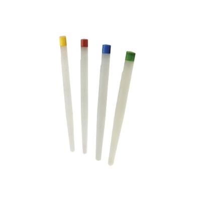 Wkłady koronowo-korzeniowe X-Post Dentsply Sirona 5 szt.