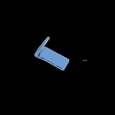 Zagryzak dozębów przednich DD.1201.01 Falcon