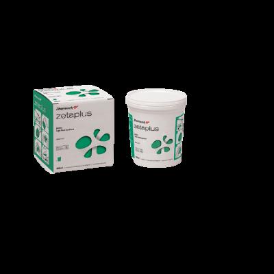 Zetaplus Putty 1800 ml (3 kg) C100312 Zhermack