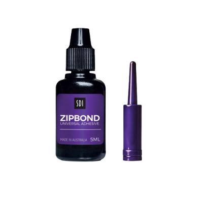 ZIPBond Universal 5 ml SDI